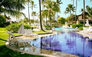 resorts-brasil-pacotes-resorts-promocao-resort-brasil-grand-mercure-summerville-resort