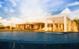 resorts-brasil-pacotes-resorts-promocao-resort-brasil-rio-quente-cristal-resort