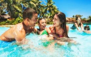 resorts-brasil-pacotes-resorts-promocao-resort-acqua-beach-brasil