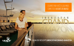 Iberostar Grand Amazon