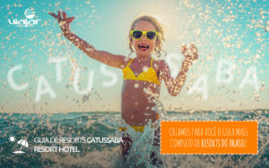 guia-resorts-brasil-resort-catussaba-resort-hotel-guia-viagens-catussaba-resort-hotel
