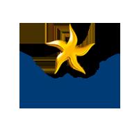 logomarca-grupo-resort-iberostar