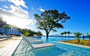 resorts-brasil-pacotes-resorts-promocao-resort-club-med-rio-das-pedras-resort-brasil-club-med-rio-das-pedras