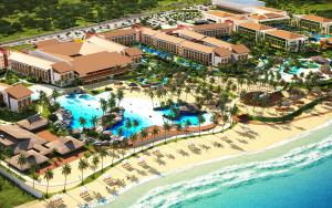 resorts-brasil-pacotes-resorts-promocao-resort-enotel-acqua-club-resort-brasil-enotel-acqua-club