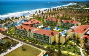 resorts-brasil-pacotes-resorts-promocao-resort-enotel-convention-resort-brasil-enotel-convention