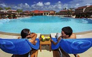 resorts-brasil-pacotes-resorts-promocao-resort-grand-palladium-imbassai-resort-brasil-grand-palladium-imbassai