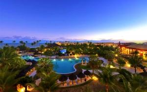 resorts-brasil-pacotes-resorts-promocao-resort-iberostar-bahia-resort-brasil-iberostar-bahia
