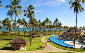 resorts-brasil-pacotes-resorts-promocao-resort-praia-forte-iberostar-praia-forte