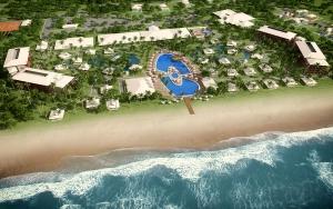 resorts-brasil-pacotes-vila-gale-cumbuco-resort-promocao-resort-brasil-vila-cumbuco