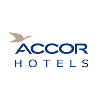 logomarca-grupo-resort-accor-hoteis