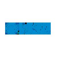 logomarca-grupo-resort-la-torre