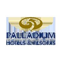logomarca-grupo-resort-palladium-group