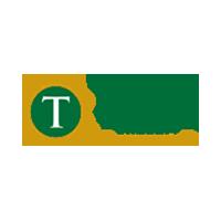 logomarca-grupo-resort-taua