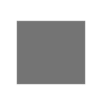 logomarca-grupo-resort-vlia-gale-resorts