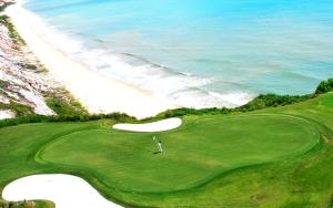 resorts-brasil-pacotes-resorts-promocao-resort-club-med-trancoso-resort-brasil-club-med-trancoso