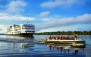 resorts-brasil-pacotes-resorts-promocao-resort-iberostar-grand-amazon-resort-brasil-iberostar-grand-amazon