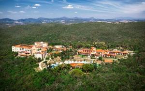 resorts-brasil-pacotes-taua-araxa-caete-resorts-promocao-taua-resort-brasil-caete-taua