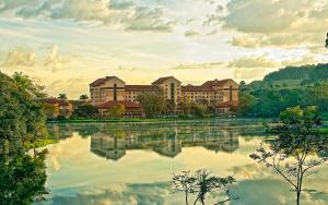 resorts-brasil-pacotes-taua-araxa-resorts-promocao-resort-brasil-grand-hotel-termas-araxa-taua-araxa
