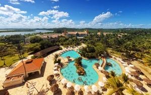 resorts-brasil-pacotes-vila-gale-cabo-santo-agostinho-resort-promocao-resort-brasil-vila-gale