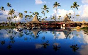 resorts-brasil-pacotes-vila-gale-mares-resort-promocao-resort-brasil-vila-mares