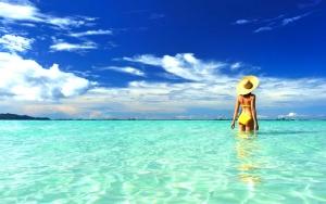 resorts-brasil-pacotes-resorts-promocao-resort-grand-oca-resort-brasil-grand-oca