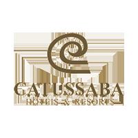 logomarca-grupo-resort-catussaba