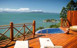 resorts-brasil-pacotes-resorts-promocao-ponta-dos-ganchos-resort-brasil-ponta-ganchos
