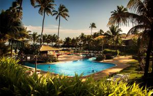 resorts-brasil-pacotes-resorts-promocao-resort-catussaba-resort-brasil-catussaba