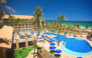 resorts-brasil-pacotes-resorts-promocao-resort-gran-hotel-stella-maris-resort-conventions-resort-brasil-gran-hotel-stella-maris-resort-conventions