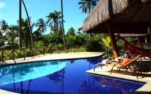 resorts-brasil-pacotes-resorts-promocao-resort-kiaroa-resort-brasil-kiaroa