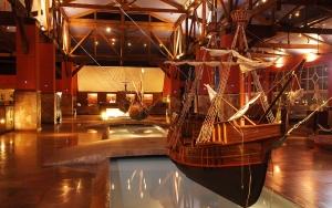 resorts-brasil-pacotes-sauipe-premium-resorts-promocao-sauipe-resort-brasil-sauipe-premium