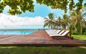 resorts-brasil-pacotes-tivoli-eco-resort-promocao-resort-brasil-tivoli-eco-resort