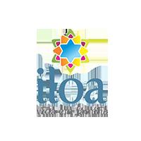 logomarca-grupo-resort-iloa