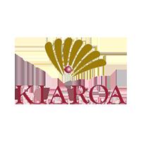 logomarca-grupo-resort-kiaroa