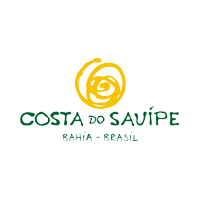 logomarca-grupo-resort-sauipe