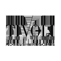 logomarca-grupo-resort-tivoli