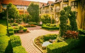 resorts-brasil-pacotes-wish-serrano-resort-promocao-resort-brasil-wish-serrano