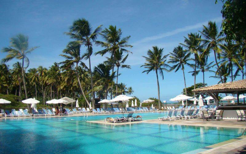 Resultado de imagem para Club Med Itaparica