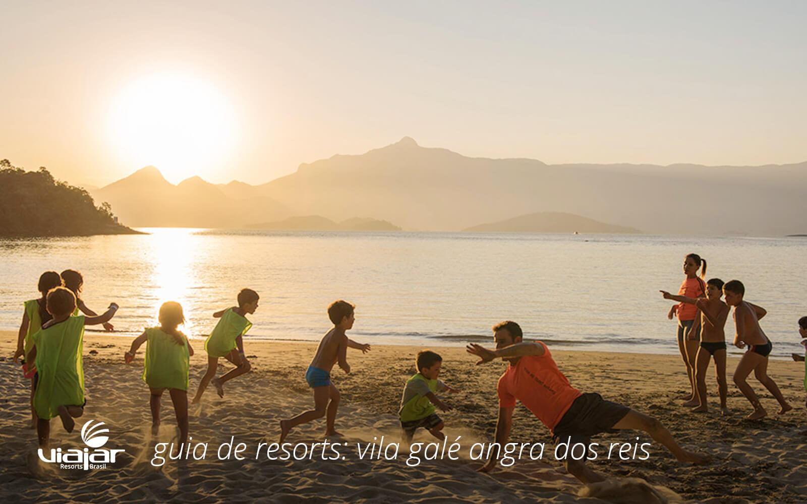 dd5f4d82c4b67 Guia de Resorts  Vila Galé Eco Resort de Angra dos Reis